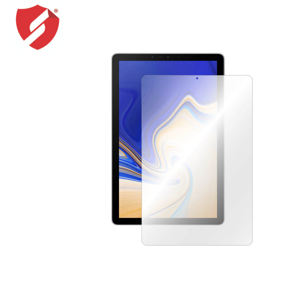 Folie de protectie Smart Protection Samsung Galaxy Tab S4 T835 - doar-display imagine