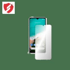 Xiaomi Mi A3 - display