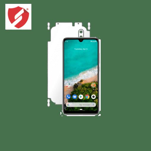 Xiaomi Mi A3 - spate