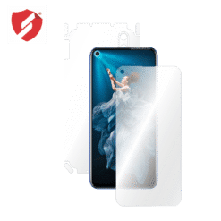 Huawei Honor 20 fullbody