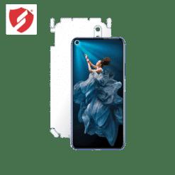 Huawei Honor 20 spate