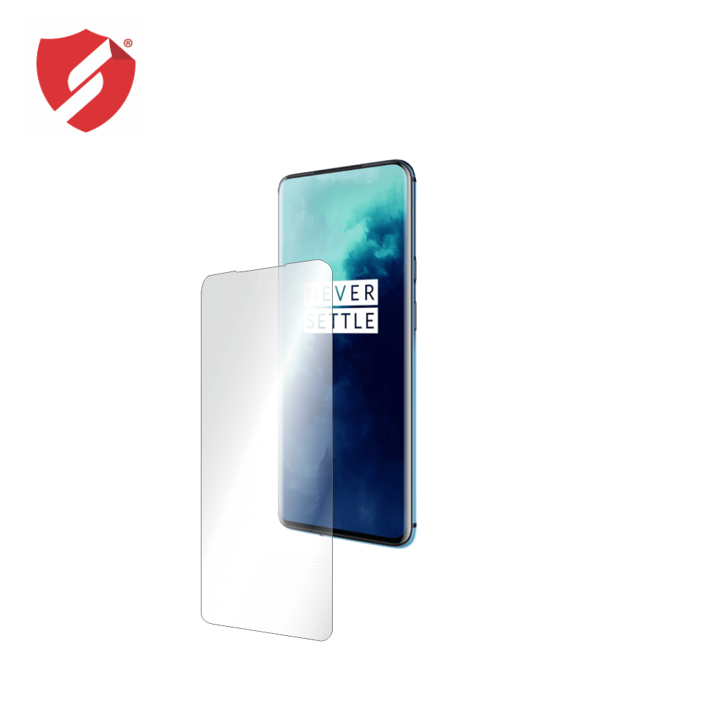 Folie de protectie Clasic Smart Protection Oneplus 7T Pro - doar-display imagine