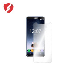 folie smart protection Digi K1 sau Oukitel K6 ecran