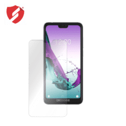 folie smart protection Doogee Y7 ecran