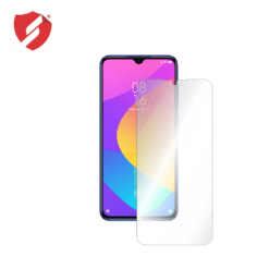 folie smart protection Xiaomi Mi 9 Lite ecran