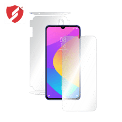 folie smart protection Xiaomi Mi 9 Lite fullbody