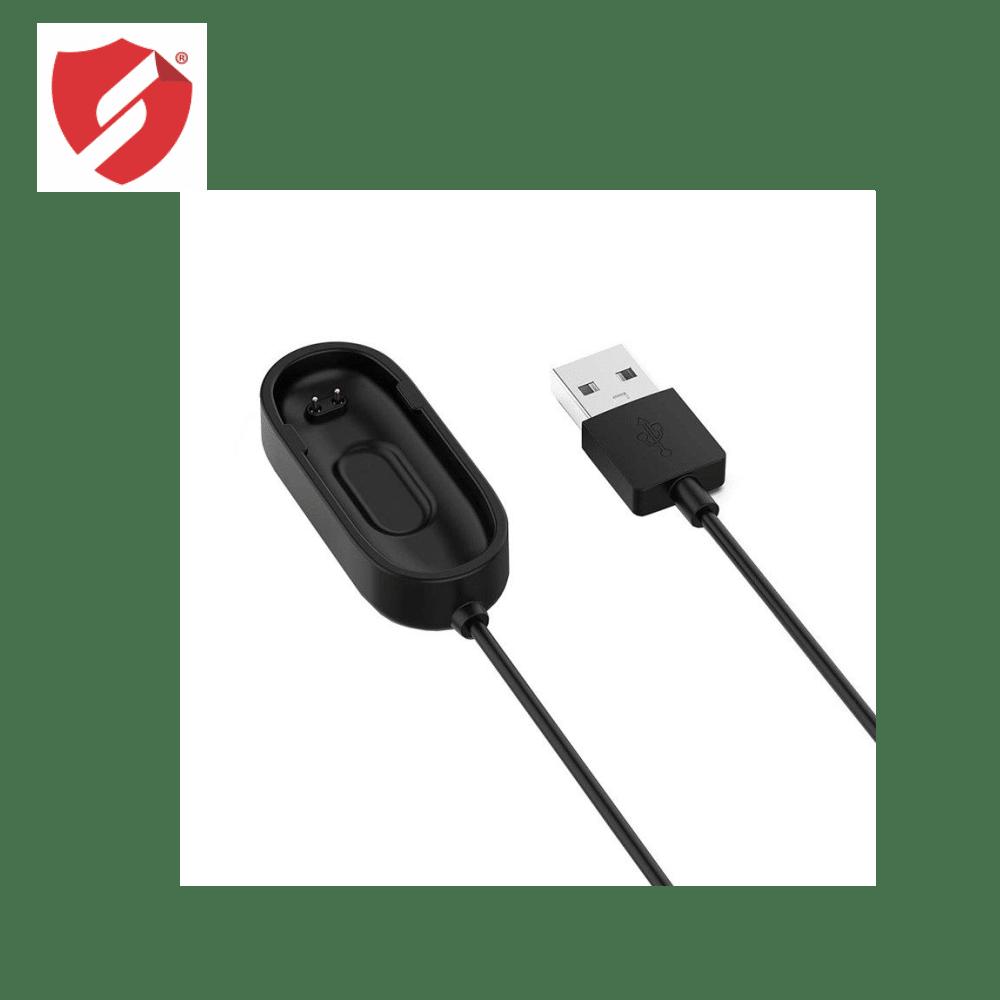 Cablu de incarcare pentru Xiaomi Mi Band 4 imagine