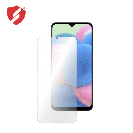 Samsung Galaxy A30s display