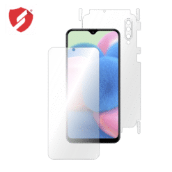 Samsung Galaxy A30s fullbody