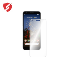 folie Smart Protection Google Pixel 3A ecran