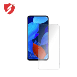 folie Smart Protection Huawei Nova 5t ecran