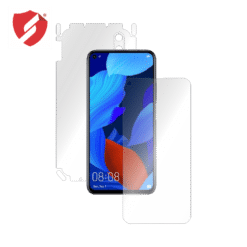folie Smart Protection Huawei Nova 5t fullbody