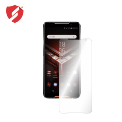 folie protectie smart protection Asus ROG Phone II ZS660KL ecran