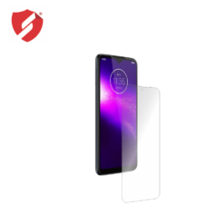 folie smart protection Motorola One Macro ecran