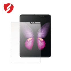 folie smart protection Samsung Galaxy Fold ecran