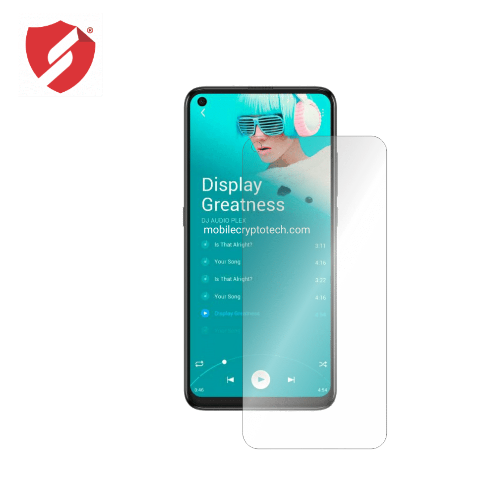 Folie de protectie Smart Protection TCL Plex - doar-display imagine