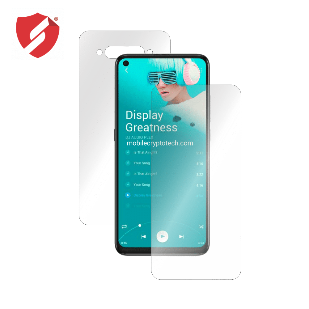 Folie de protectie Smart Protection TCL Plex - fullbody-display-si-spate imagine
