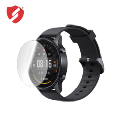 Folie de protectie Smart Protection Xiaomi Watch Color