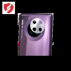 Huawei Mate 30 Pro poza camera