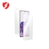 Samsung Galaxy S20 Plus fullbody