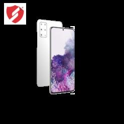 Samsung Galaxy S20 Plus spate