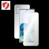 Samsung Galaxy S20 - full