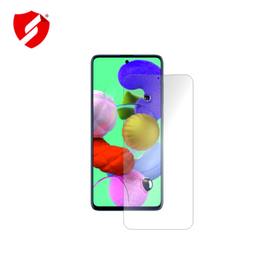 folie de protectie smart protection Samsung Galaxy A51 ecran