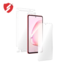 Folie de protectie Smart Protection Samsung Galaxy Note 10 Lite