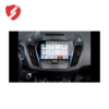 Folie protectie Smart Protection Navi Ford Sync 3 2017-2018