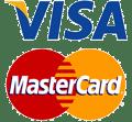 Procesator de plati mastercard si visa