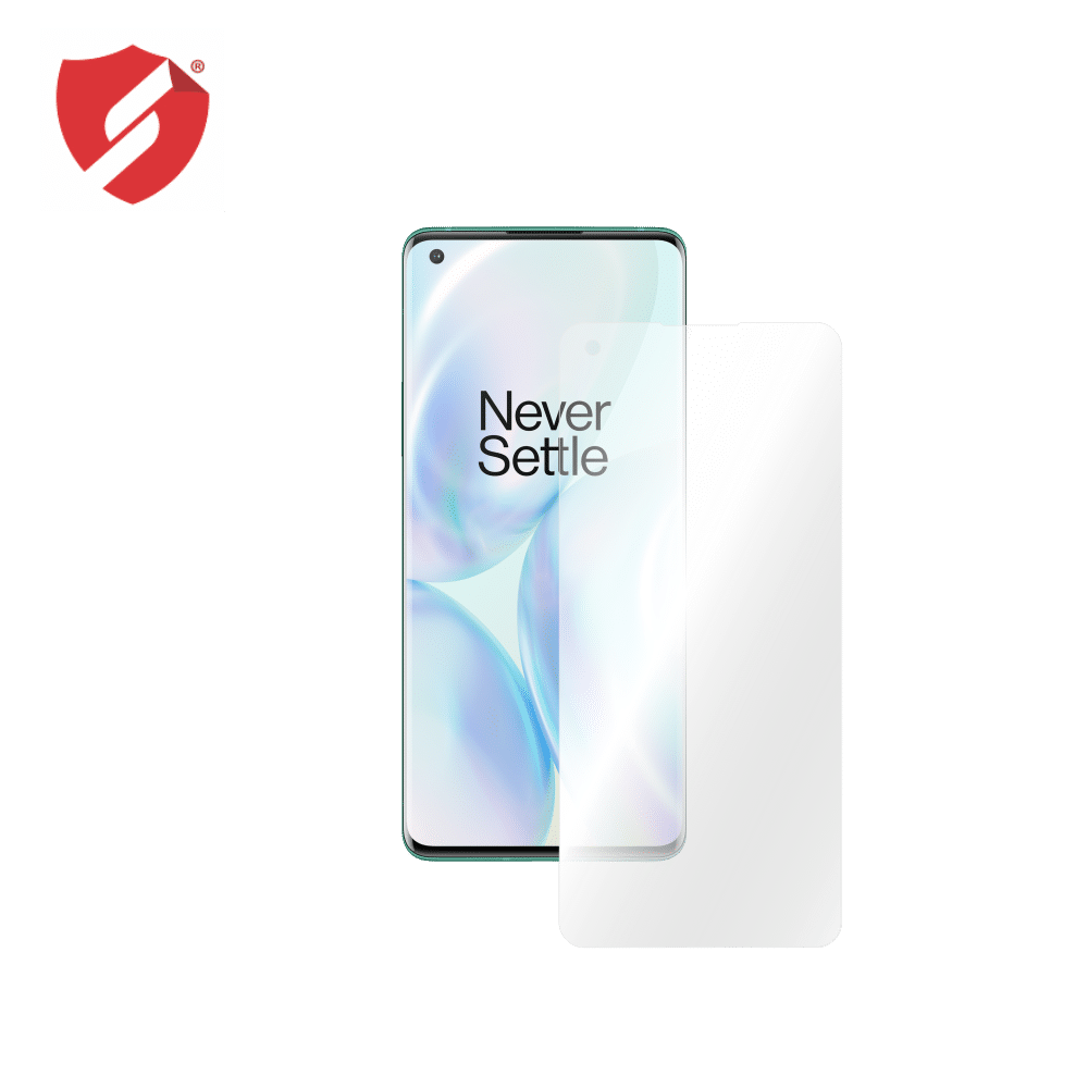 Folie de protectie Smart Protection OnePlus 8 Pro - doar-display imagine