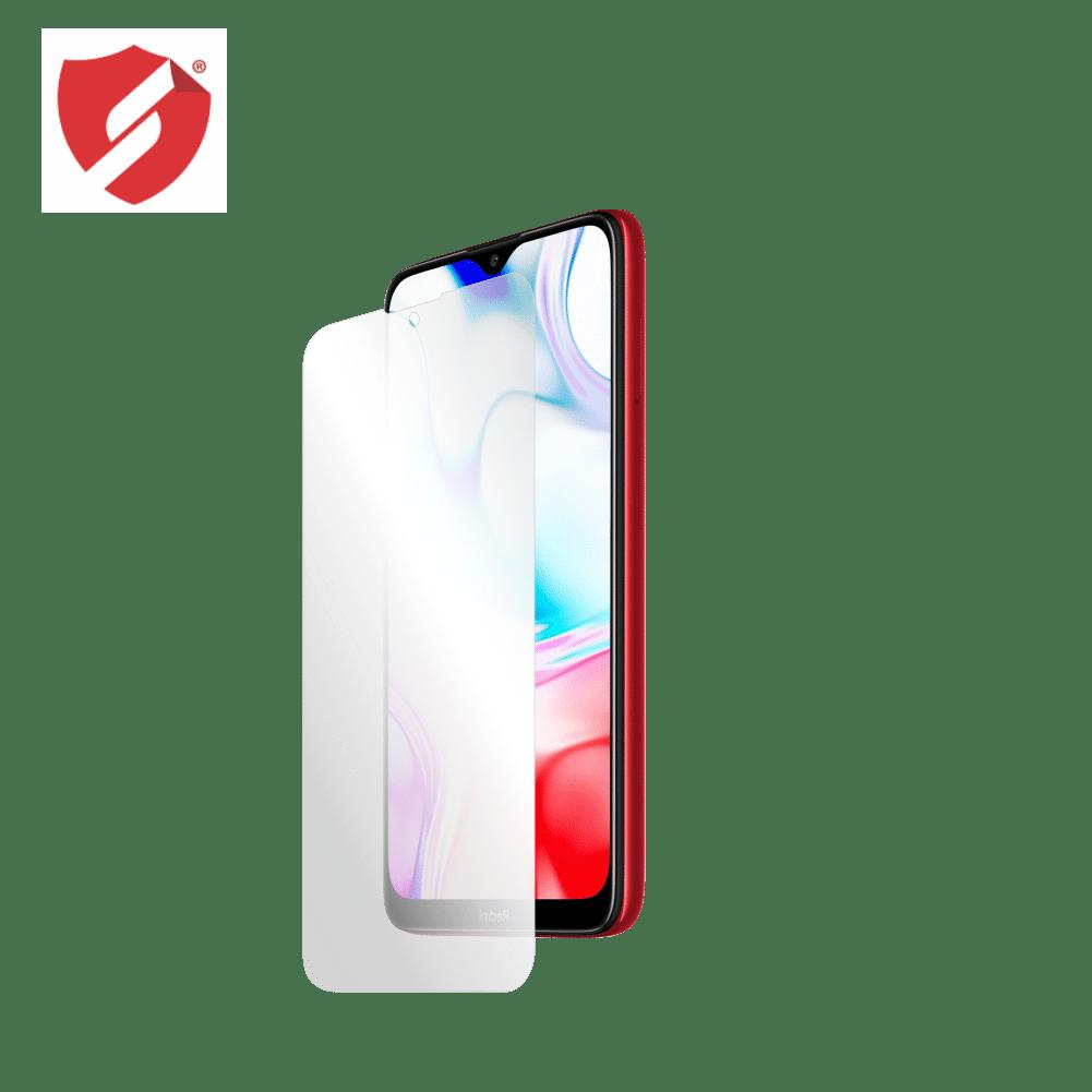 Folie de protectie Smart Protection Xiaomi Redmi 8 - doar-display imagine