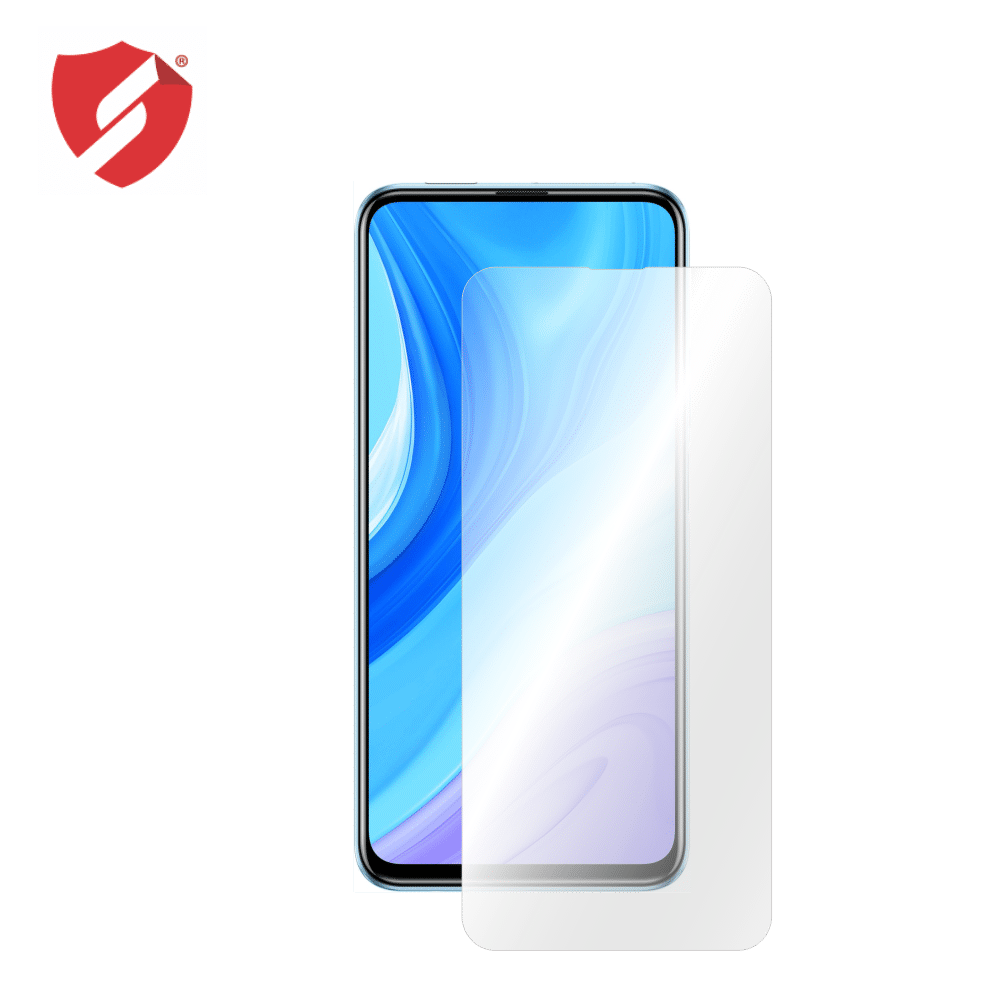 Folie de protectie Smart Protection Huawei Y9s 2019 - doar-display imagine