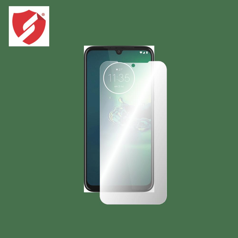 Folie de protectie Smart Protection Motorola Moto G8 Plus - doar-display imagine