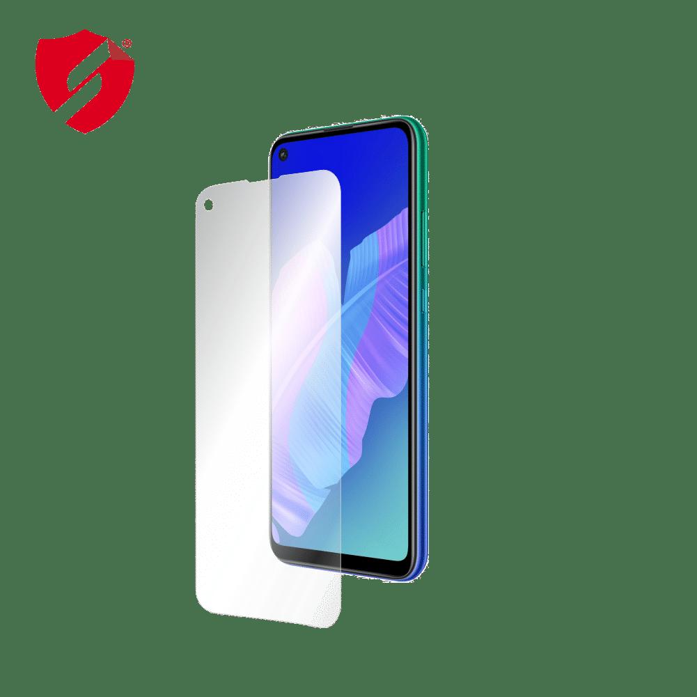 Folie de protectie Smart Protection Huawei P40 lite E - doar-display imagine