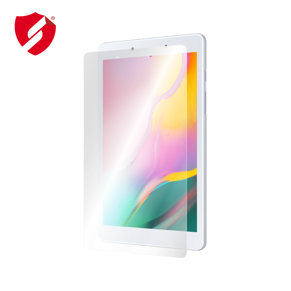 Folie de protectie Clasic Smart Protection Tableta Samsung Galaxy Tab A 8.0 (2019) T290 - doar-display imagine