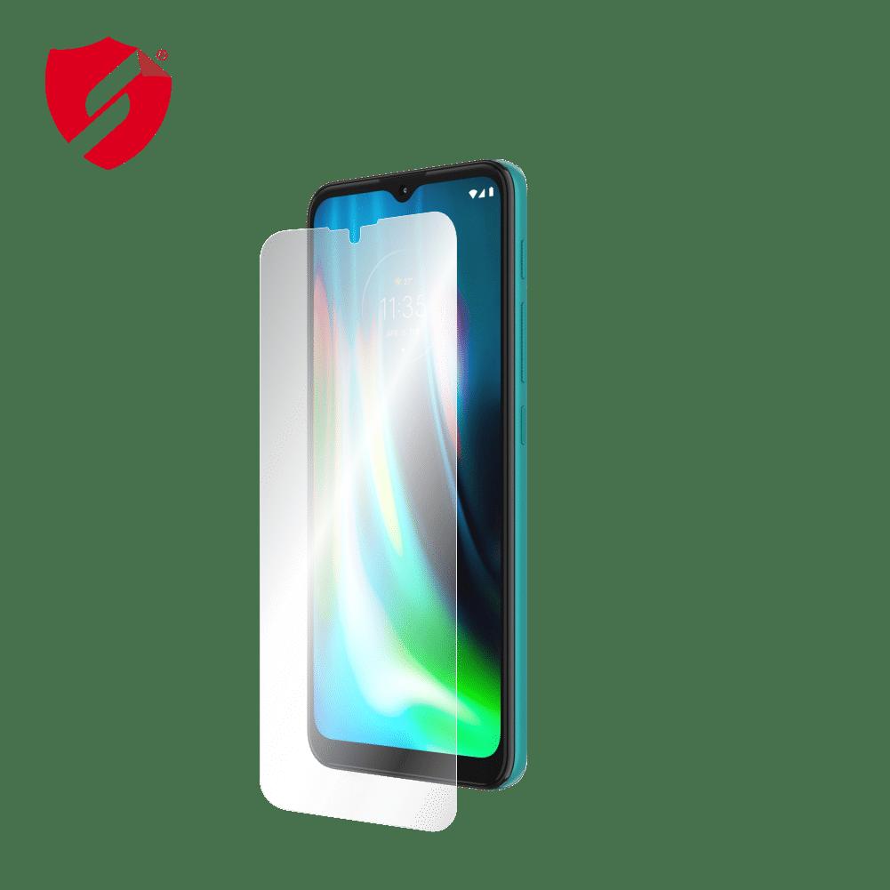 Folie de protectie Clasic Smart Protection Motorola Moto G9 Play - doar-display imagine