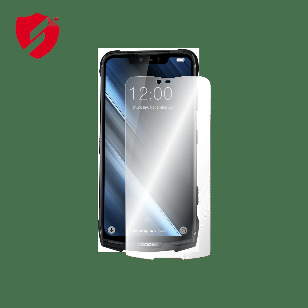 Folie de protectie Smart Protection Doogee S90 - 2buc x folie display imagine