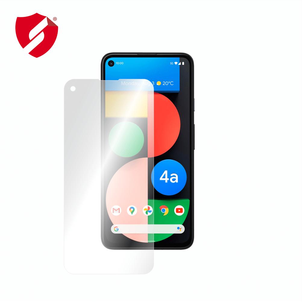 Folie de protectie Smart Protection Google Pixel 4a 5G - doar-display imagine