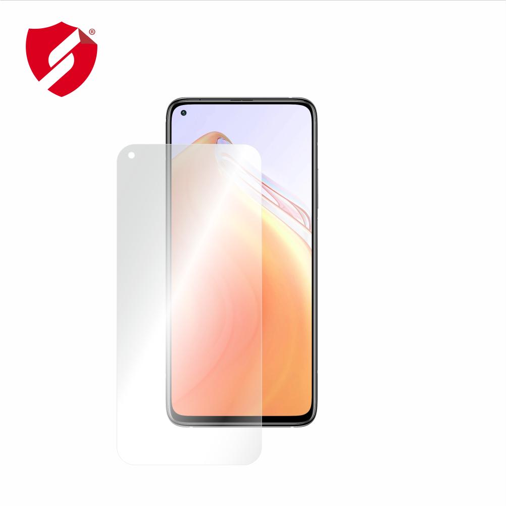 Folie AntiReflex Mata Smart Protection Xiaomi Mi 10T 5G - doar-display imagine