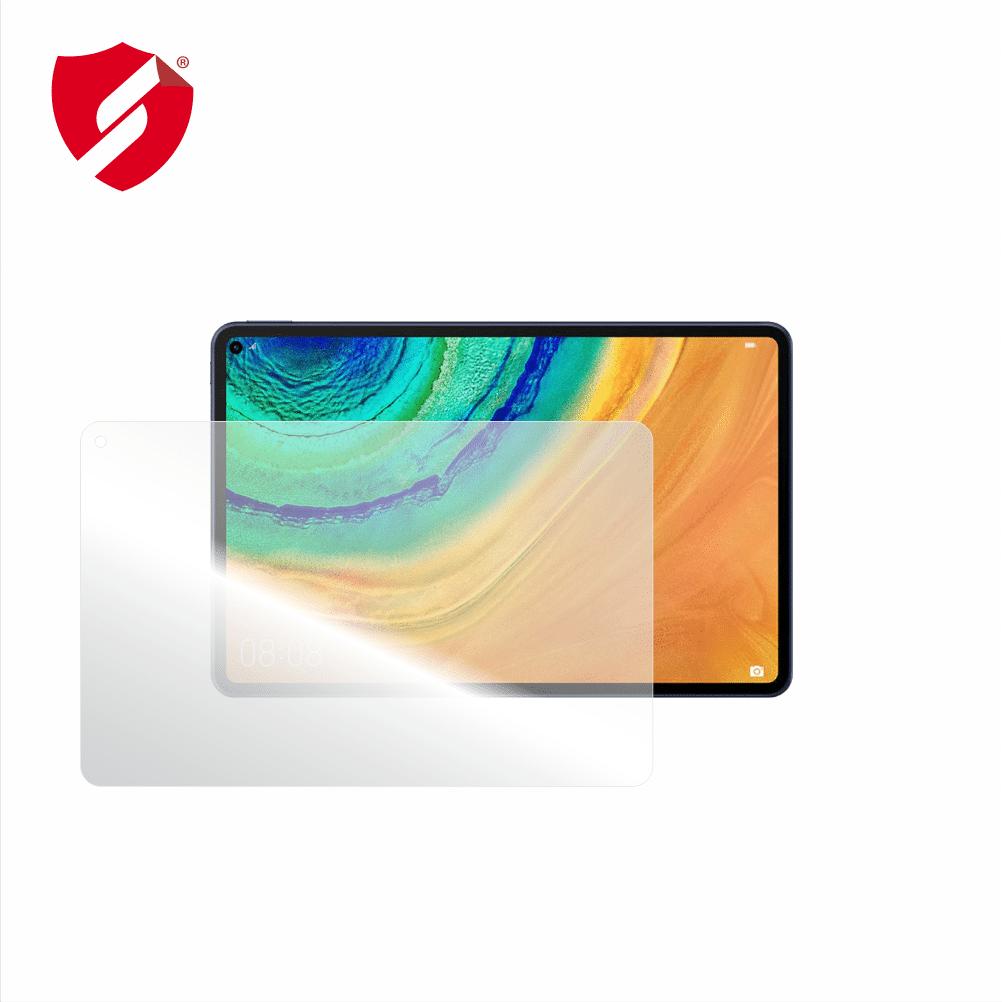 Folie de protectie Smart Protection Huawei MatePad Pro - doar-display imagine