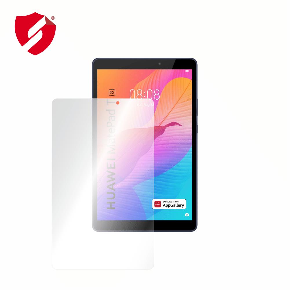 Folie de protectie Smart Protection Huawei Matepad T8 8.0 - doar-display imagine