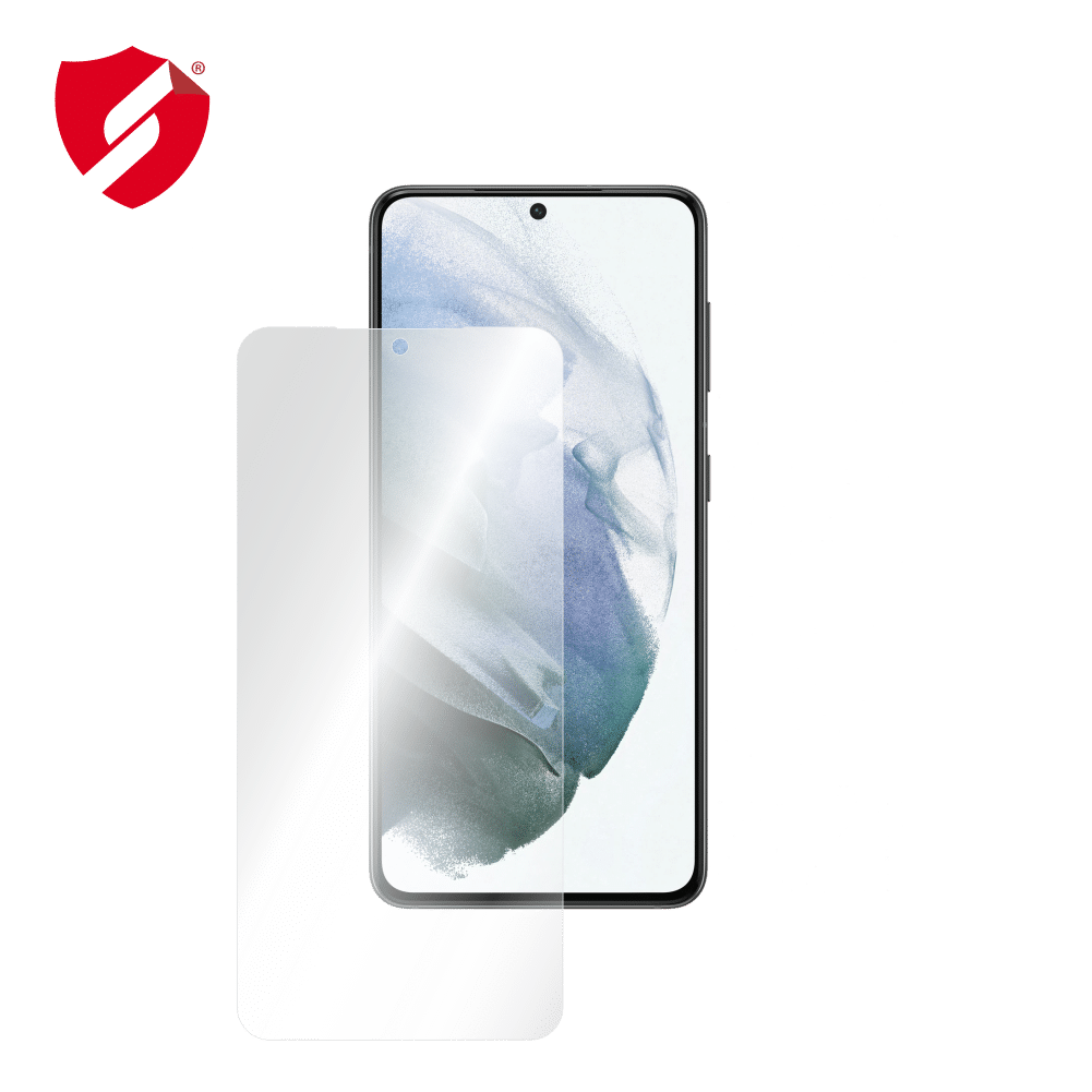 Folie de protectie Smart Protection Samsung Galaxy S21 5G - doar-display imagine